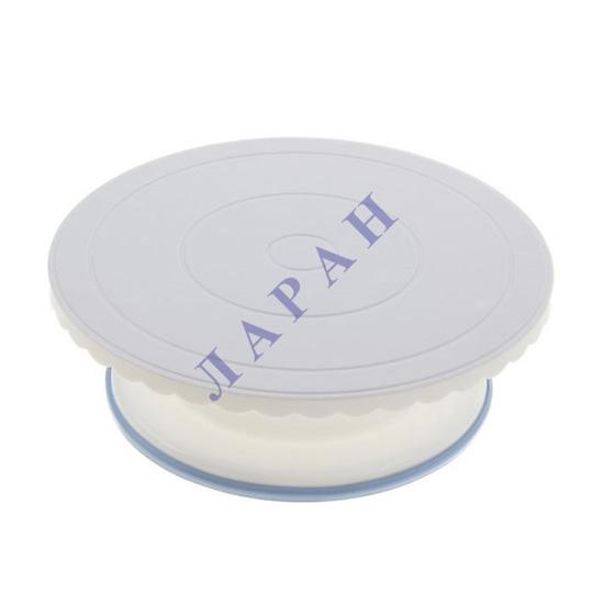 Стойка для торта диаметр 27см