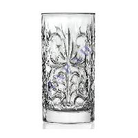 Стаканы TATTOO TUMBLERS-LUXION 370мл/26941020006 (1шт.)